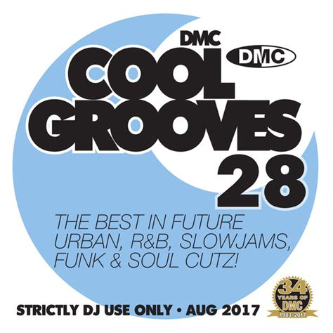 Wedding Crashers Amine Clean by Va Dmc Cool Grooves 28 2017 Softarchive