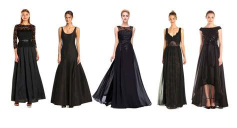 black wedding dress shop top 10 best black wedding dresses heavy