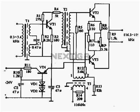 radio frequency integrated circuits tu dresden radio frequency integrated circuit tu dresden 28 images radio frequency integrated circuits
