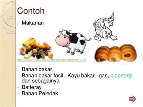 contoh bio energi bahan ajar energi kimia mgmp