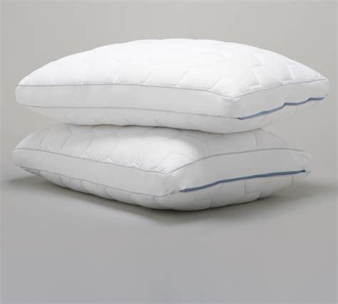 sheex pillow cooling pillows sheex 174