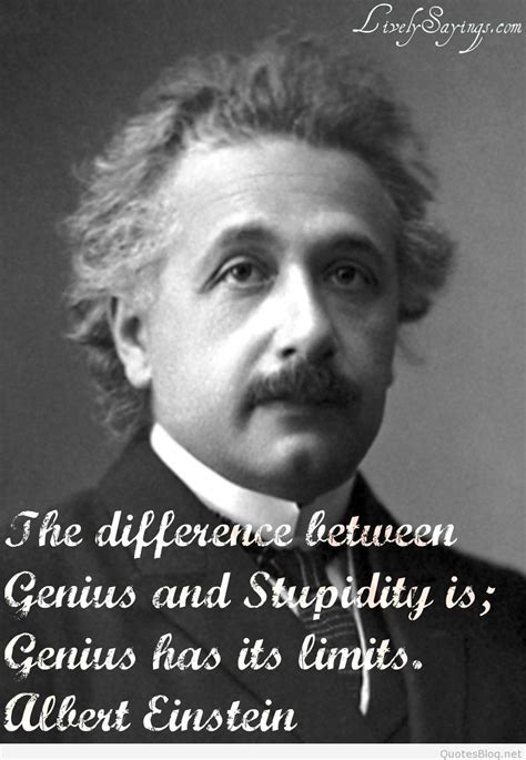 Einstein Inspirational Quotes Wallpapers New - inspirational albert einstein quotes wallpapers and pics