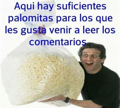 Memes En Espaã Ol Para Facebook - memes chistosos para el chat de facebook holidays oo