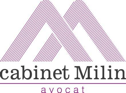 Logo Cabinet Avocat by Cabinet Milin Avocat Au Barreau De Vannes Dans Le