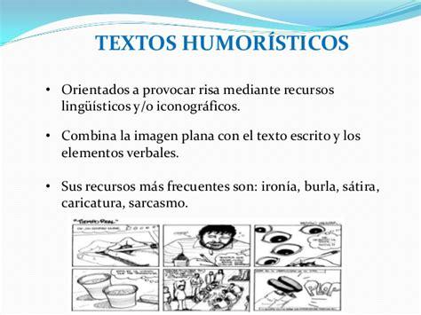 imagenes variadas con texto textos humoristicos