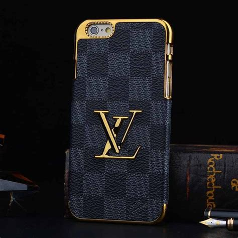 Iphone 6 6s Plus Lv Louis Vuitton Vintage Floral Hardcase 136 Best Louis Vuitton Iphone 6s 6s Plus Images On