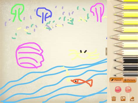 doodle lite cheats draw and doodle app insight