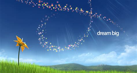big dreams dream big indarwati ahna alifah