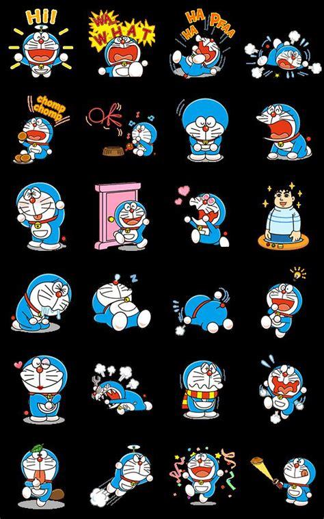wallpaper sticker doraemon 10 best doraemon wallpaper images on pinterest doraemon