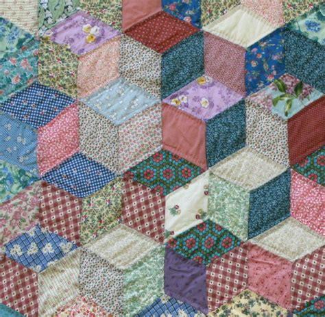 Amish Handmade Quilts - quilts amish loft