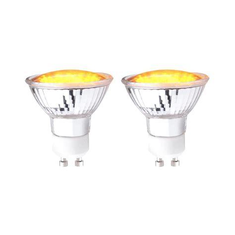 Cheap Led Gu10 Light Bulbs Gu10 Led Bulbs Shop For Cheap Lighting And Save