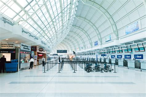 Search Toronto Toronto Pearson International Airport Search Results