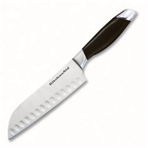 kitchen aid knife santoku kitchen design photos