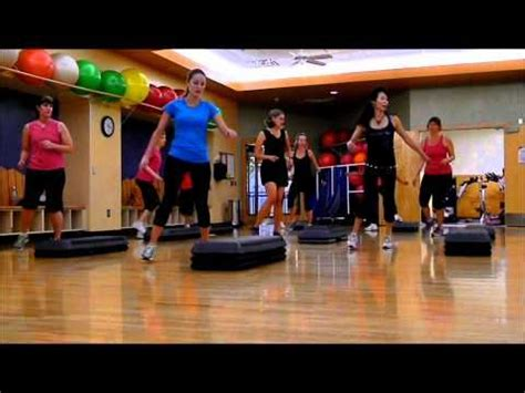 zumba fitness core tv commercial great abs ispot tv 112 best images about exercise for seniors on pinterest