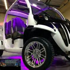 Gem Electric Cars For Sale On Craigslist 1000 Images About Golf Carts On Dune Buggies
