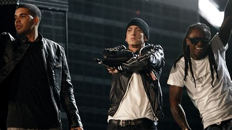 eminem movie on netflix 8 mile is coming to netflix this december ladbible