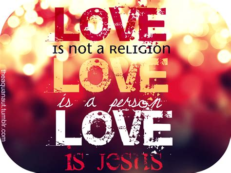 images of love of jesus christ jesus loves me sharondjackson s blog
