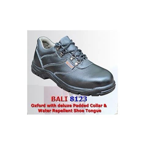Sepatu Safety Kent Kent Bali 78123 Sepatu Safety
