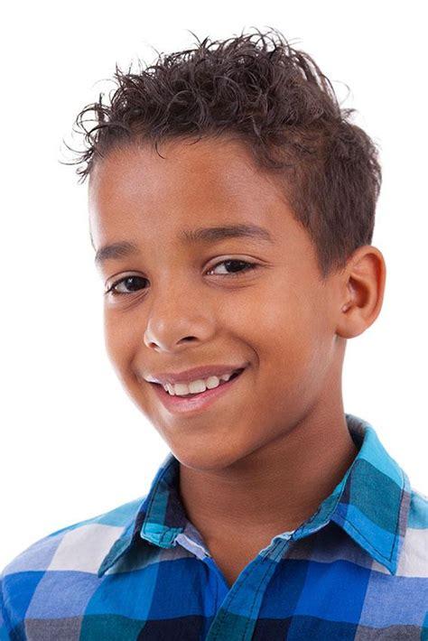 cute boys haircuts adrican american 27 african american little boy haircuts 2017 ellecrafts