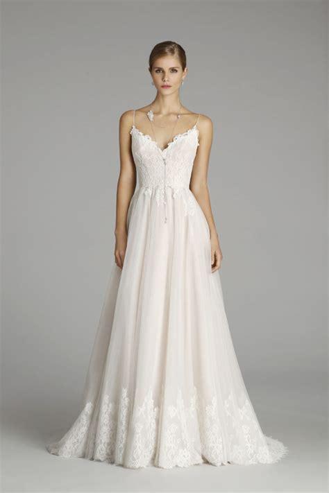 alvina dress alvina valenta wedding dresses fall 2016 collection