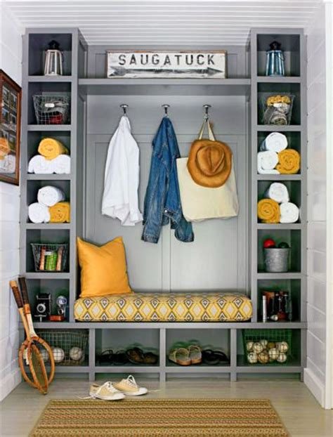 mud room decor 24 mudroom decor ideas midwest living