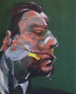 francis bacon artist wikipedia the free encyclopedia triptych may june 1973 wikipedia
