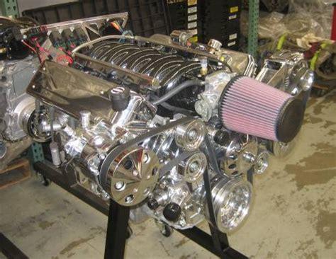 ls motor specs chevy ls series engines ls1 ls2 ls6 ls7 lsx