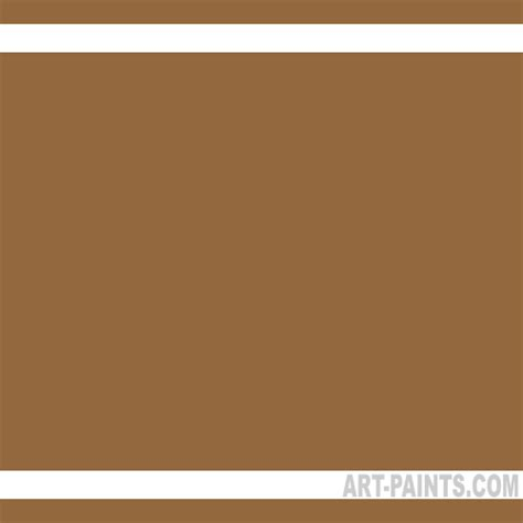 metallic copper transparent ceramcoat acrylic paints 2607 metallic copper transparent paint