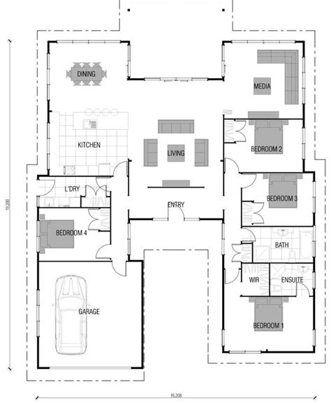 new zealand house plans 25 best ideas about timber frame houses on pinterest timber frame home plans