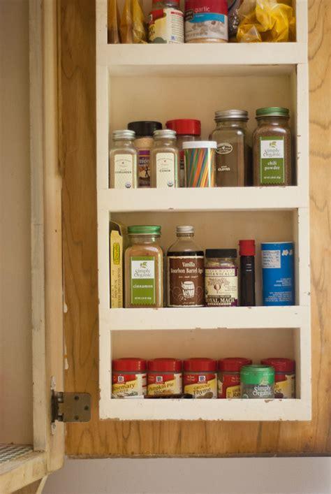 Door Hanging Spice Rack The The Door Spice Rack Can I Purchase It