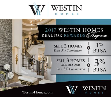 westin homes design center sugar land westin homes design center sugar land awesome home