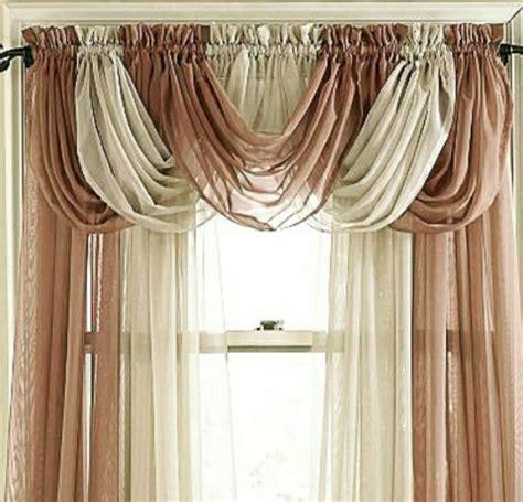 cenefas y cenefas cortinas y cenefas bs 4 500 00 en mercado libre