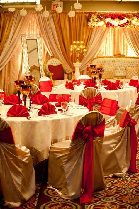 Unique Design & Events: Indian Wedding Decor   Weddings by