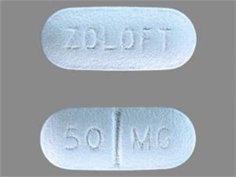 zoloft 50 mg pill zoloft 50 mg pill images blue elliptical oval