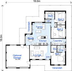 Celebrity Home Floor Plans by Celebrity Homes Interior Celebrity House Design Plans