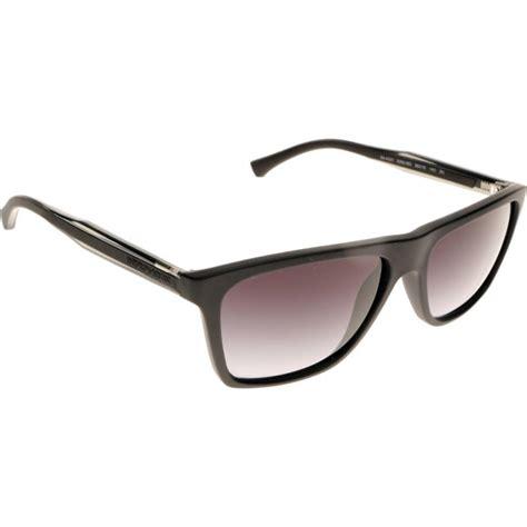 Emporio Armani Sunglasses by Emporio Armani Sunglasses 2017