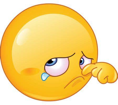 imagenes caras llorando m 225 s de 10 ideas fant 225 sticas sobre emoticon triste en