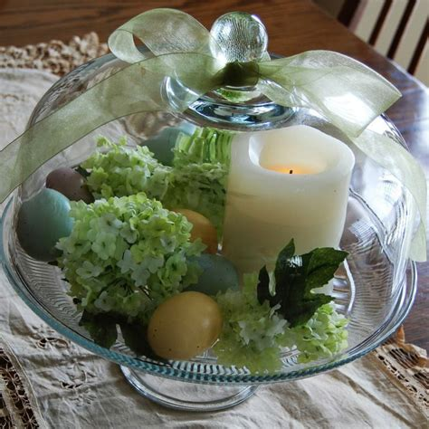 simple easter centerpieces 37 best images about easter table displays on lavender candles easter brunch and