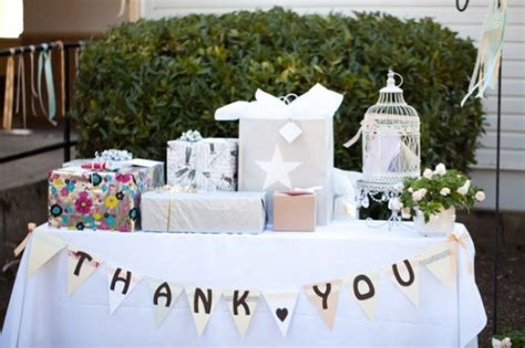table gifts ideas is it rude to ask for monetary wedding gifts the