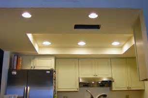Kitchen Lighting Remodel A Way To Fix Our Kitchen Lighting Ideas For Home