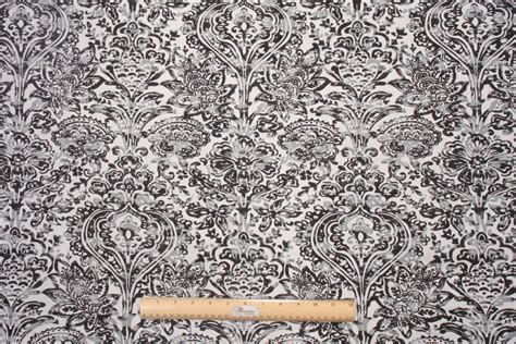 Cool Upholstery Fabric Premier Prints Shiloh Printed Cotton Drapery Fabric In