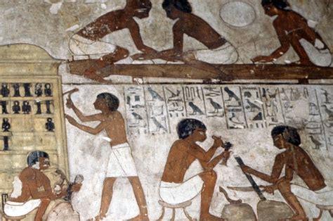 slavery ancient egypt wiki fandom powered  wikia