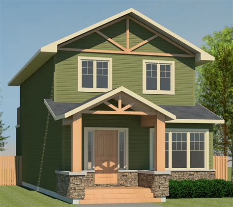 rustic contemporary titan 1512 robinson plans