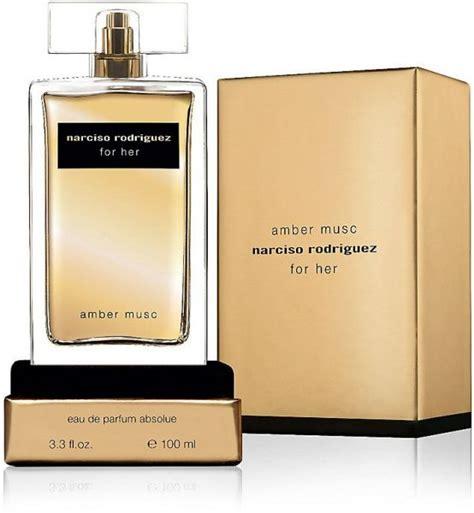 Original Parfum Narciso Rodriguez For Edp 100ml souq musc by narciso rodriguez for eau de parfum 100 ml uae