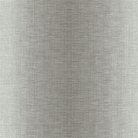grey ombre wallpaper 2763 24208 stardust grey ombre wallpaper wallpaper