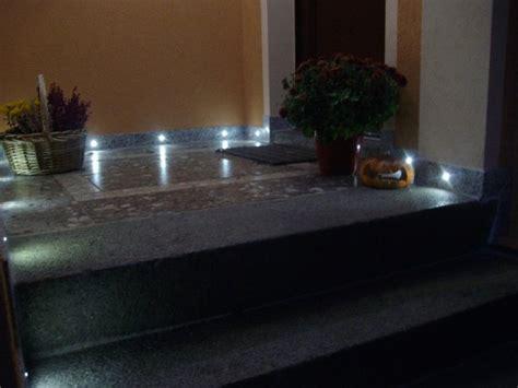 beleuchtung vorhaus tischler montageservice referenzen