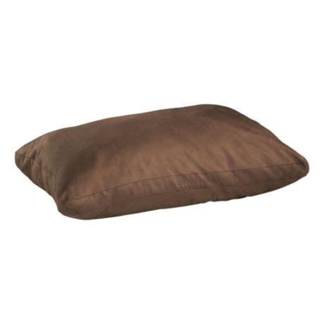 cabela s dog bed cabela s premium deluxe dog beds rectangular cabela s