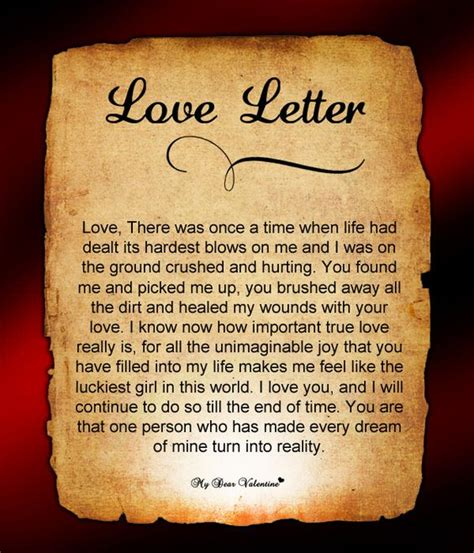 letters for him after up letters for him letter for him and letters on