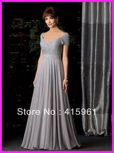 Younkers mother of the bride dresses cmsfc com