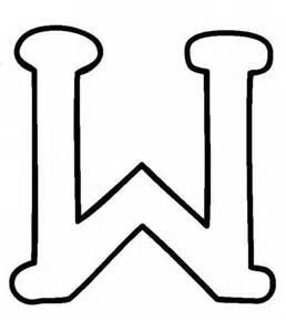 dibujos imprimir letras laminas imprimir letras letras